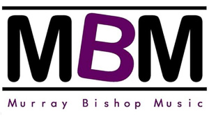 Murray Bishop Music