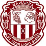Mawarra_Logo_Jpeg