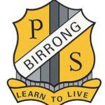 birrong_crest_2_1394231558977_m