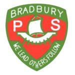 bradbury_public_logo