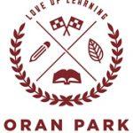 oran-park-public-school-logo